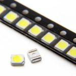 LED 1210 W 150x150 - Home electronics