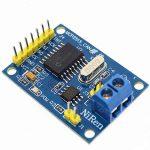 MOD MCP2515 150x150 - Home electronics