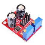 MOD NE555 MODULE 150x150 - Home electronics