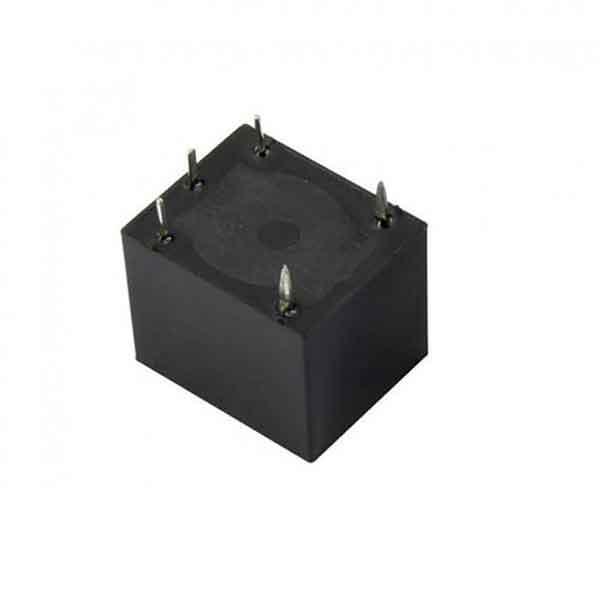RELAY ALQ124LIMING - Home electronics