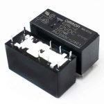 RELAY G2RL 2 DC12 2 150x150 - Home electronics