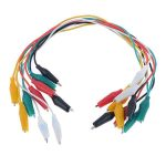 cable allig 150x150 - Home electronics