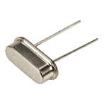 crystalHC 49US 150x150 - Home electronics