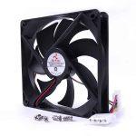 fan 150x150 - Home electronics