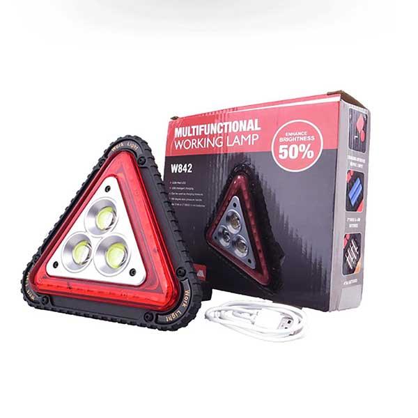 LED w842 2 copy - Home electronics