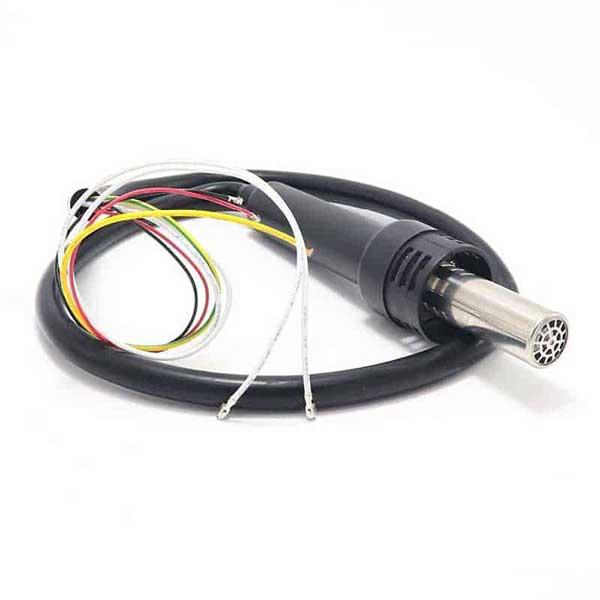 gordak hot air 952 - Home electronics