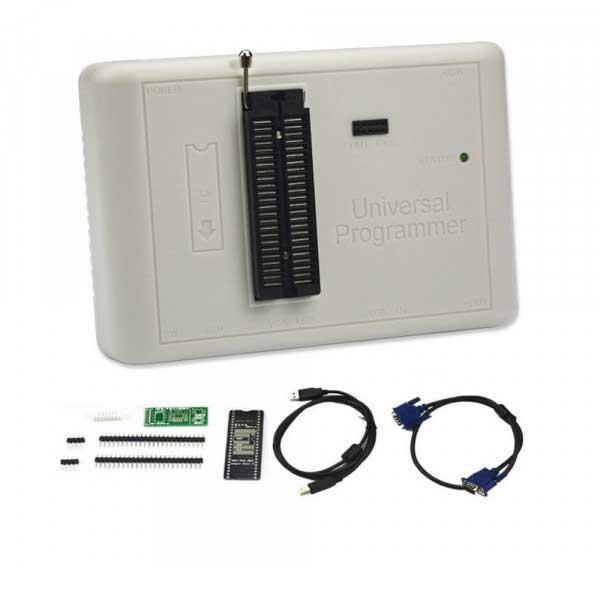 rt809h - Home electronics