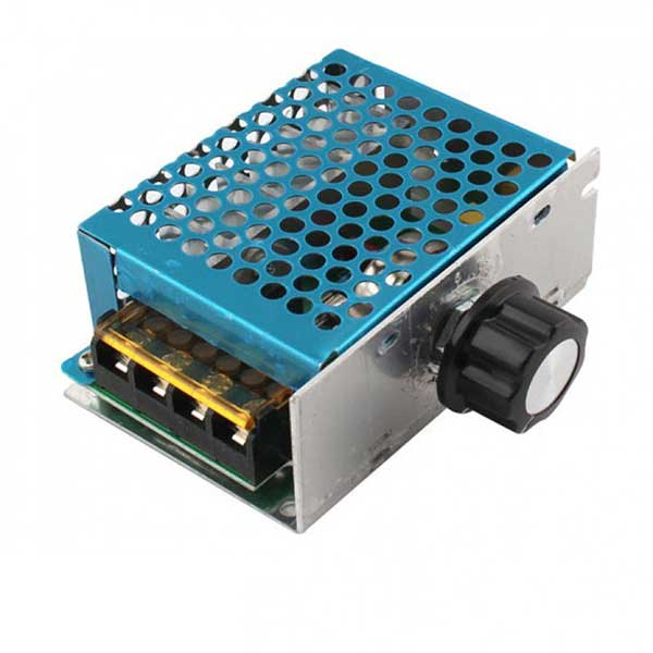 4000W SCR VOLTAGE REGULATOR DIMMER 3525 800x800 1 - Home electronics